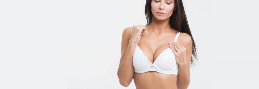 Prothèses mammaire