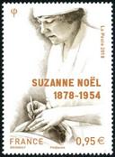 Suzanne Noël : La pionnière méconnue de la chirurgie esthétique